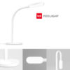 Yeelight Led Table Lamp