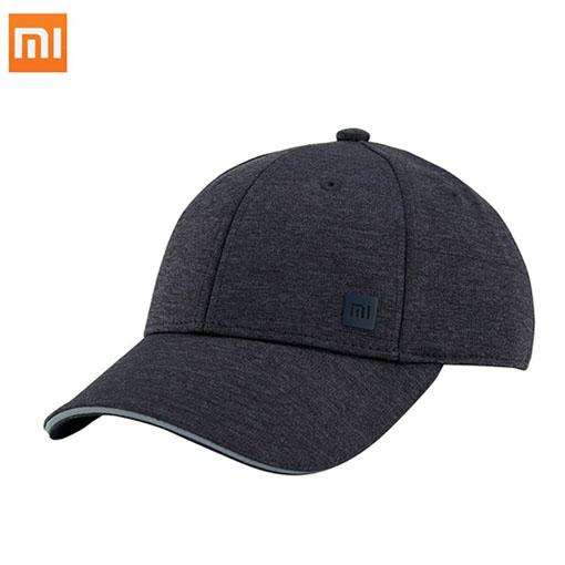Xiaomi Minimalist Baseball Cap