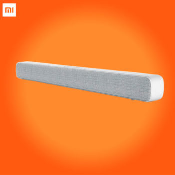 Xiaomi Mi TV AUDIO Speaker Soundbar