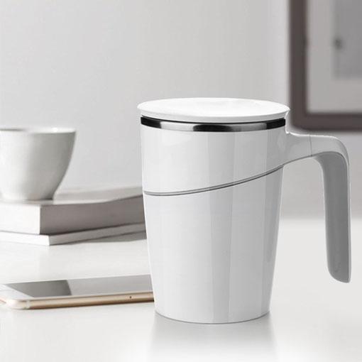 Xiaomi Fiu elegant cup White