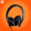 Xiaomi Mi Gaming Headset