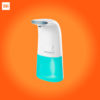 Xiaoji Auto Foaming Hand Wash