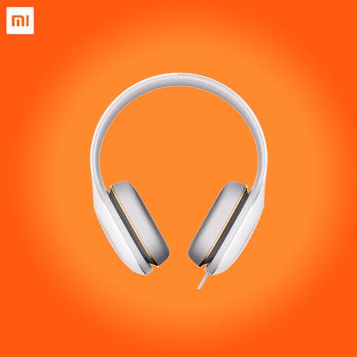 Xiaomi Mi Headphones Light