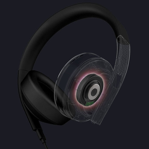 Xiaomi Mi Gaming Headset Xiaomi Mi Gaming Headset