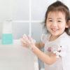 Xiaoji Auto Foaming Hand Wash