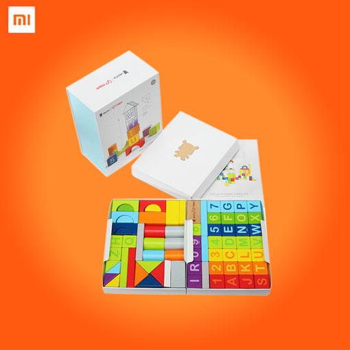 Xiaomi Mi Rabbit Hape 70 Puzzle
