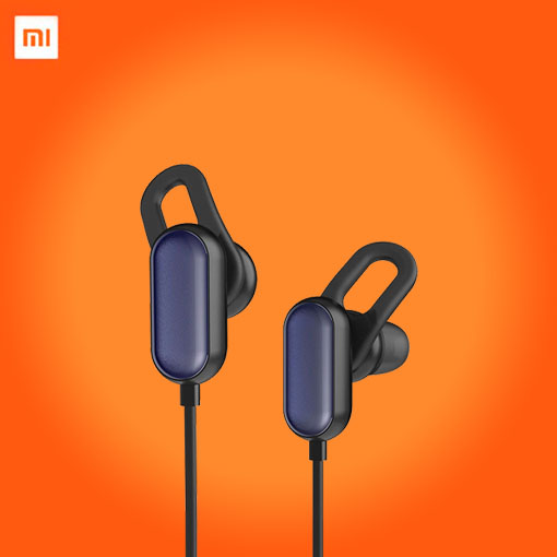 Xiaomi Sports Bluetooth Youth Edition