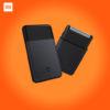 Xiaomi MiJia Portable Electric Shaver