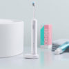 Xiaomi DOCTOR B Sonic Electric Toothbrush