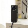 Xiaomi Hualai Xiaofang Smart Dual Camera 360