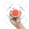 Xiaomi Mitu Mini Drone