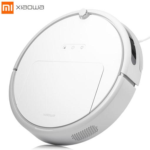 Xiaomi Xiaowa Robot Vacuum Cleaner Lite