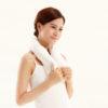 Полотенце для лица Xiaomi ZSH