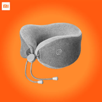 Xiaomi LeFan Massager