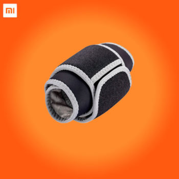 Xiaomi PMA Graphene Heating Belt A10