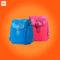 Xiaomi Mi Kids Schoolbag 13L