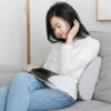 Xiaomi 8H K1 Memory Cotton Pillow