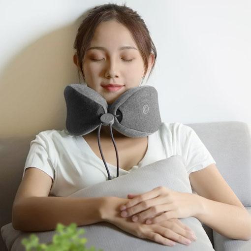 Xiaomi LeFan Massager