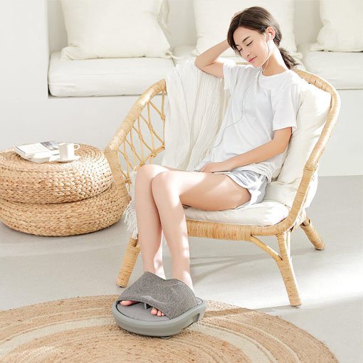 Xiaomi LeFan Foot Massage