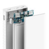 ZMi Powerbank Aura 20 000 mAh Type-C