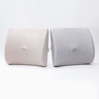 Xiaomi 8H K1 Memory Cotton Pillow
