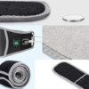 Xiaomi PMA Graphene Heating Belt A10