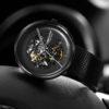 Xiaomi CIGA Design Anti-Seismic Mechanical Watch Wristwatch My Series