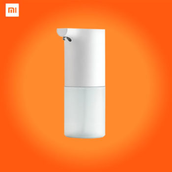 Xiaomi Mijia Automatic Foam Soap Dispenser