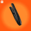 Xiaomi Yueli Hair Straightener