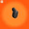 Xiaomi Millet Bluetooth Headset Mini