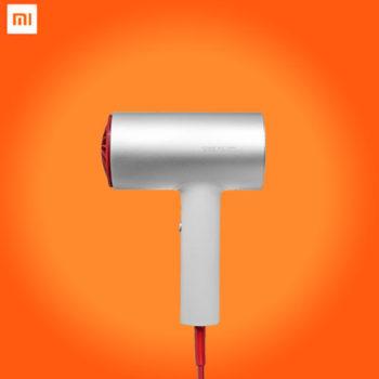 Xiaomi Soocas H3 Anion Hair Dryer