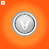 Xiaomi Viomi Kitchen Refrigerator Air Purifier Sterilizing Odor Filter