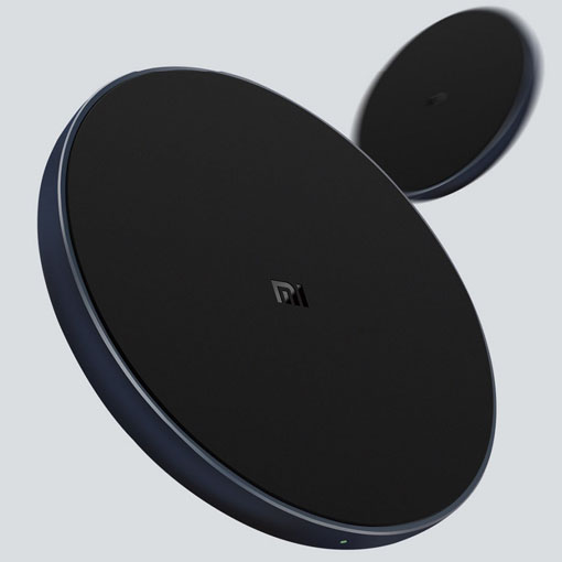 Mi Wireless Charger MAX 10W