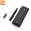 Xiaomi Mini Electric Nose Hair Trimmer