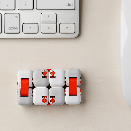 Xiaomi Mitu Fidget Building Blocks