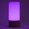 Xiaomi MiJia Bedside LED Lamp