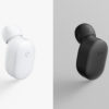 Xiaomi Millet Bluetooth Headset Mini