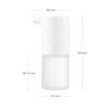 Xiaomi Mijia Automatic Foam Soap Dispenser