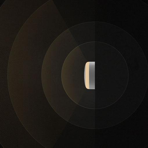 Xiaomi MiJia Induction Night Light