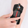 Xiaomi LeFan Magic Touch Black Bear