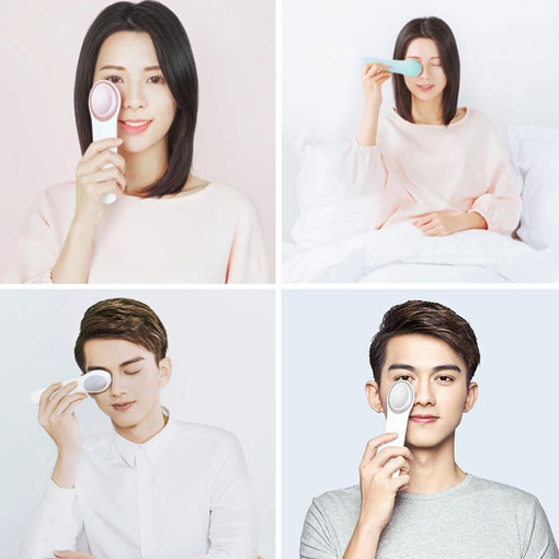 Xiaomi LeFan Hot and Cold Eye