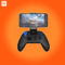 FDG X8 Pro Gamepad Wireless