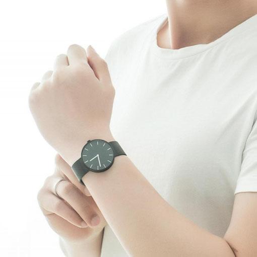 Xiaomi Twenty Seventeen