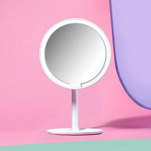 Xiaomi Amiro Lux High Color
