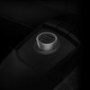 Xiaomi Car Charger 18W