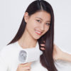 Xiaomi Smate Hair Dryer