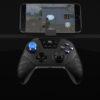 FDG X8 Pro Gamepad Wireless