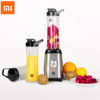Xiaomi Ocooker Portable Juicer