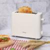 Xiaomi Pinlo Mini Toaster