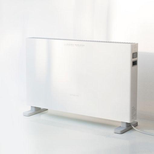 Xiaomi Smartmi Chi Meters Heater